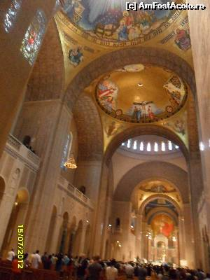 "P10 <small>[JUL-2012]</small> Basilica Nat Shrine Immaculate Conception interior » foto by delia58   <span class=""allrVoted glyphicon glyphicon-heart hidden"" id=""av520306""></span> <a class=""m-l-10 hidden pull-right"" id=""sv520306"" onclick=""voting_Foto_DelVot(,520306,6029)"" role=""button"">șterge vot <span class=""glyphicon glyphicon-remove""></span></a> <img class=""hidden pull-right m-r-10 m-l-10""  id=""f520306W9"" src=""/imagini/loader.gif"" border=""0"" /> <a id=""v9520306"" class="" c-red pull-right""  onclick=""voting_Foto_SetVot(520306)"" role=""button""><span class=""glyphicon glyphicon-heart-empty""></span> <b>LIKE</b> = Votează poza</a><span class=""AjErrMes hidden"" id=""e520306ErM""></span>"