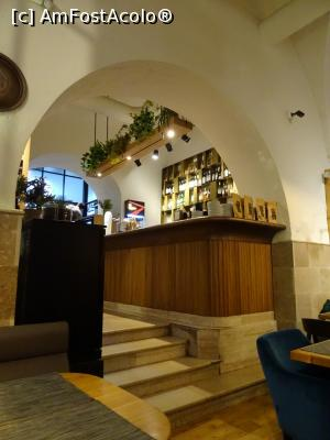"P05 [OCT-2018] Bar - Restaurant Marty Eatery, Cluj.  -- foto by <b>tata123</b> [uploaded 19.11.18] - <span class=""allrVotedi"" id=""av1032982"">Foto VOTATĂ de mine!</span><div class=""delVotI"" id=""sv1032982""><a href=""/pma_sterge_vot.php?vid=&fid=1032982"">Şterge vot</a></div><span id=""v91032982"" class=""displayinline;""> - <a style=""color:red;"" href=""javascript:votez(1032982)""><b>LIKE</b> = Votează poza</a><img class=""loader"" id=""f1032982Validating"" src=""/imagini/loader.gif"" border=""0"" /><span class=""AjErrMes""  id=""e1032982MesajEr""></span>"