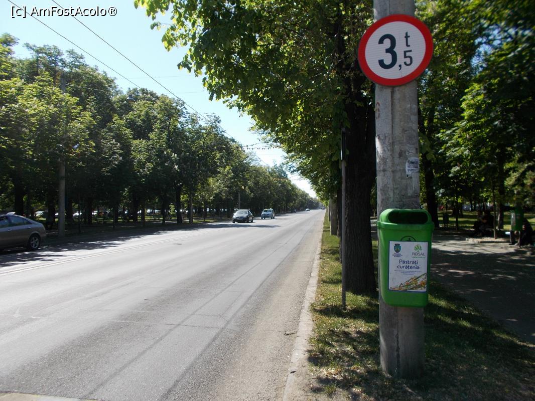 Harta O Zi In Ploiești Ploiești Vedere Imagini Satelit