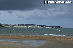 "P03 [AUG-2014] Douarnenez - imagine -- foto by <b>makuy</b> [uploaded 09.11.14] - <span class=""allrVotedi"" id=""av573109"">Foto VOTATĂ de mine!</span><div class=""delVotI"" id=""sv573109""><a href=""/pma_sterge_vot.php?vid=&fid=573109"">Şterge vot</a></div><span id=""v9573109"" class=""displayinline;""> - <a style=""color:red;"" href=""javascript:votez(573109)""><b>LIKE</b> = Votează poza</a><img class=""loader"" id=""f573109Validating"" src=""/imagini/loader.gif"" border=""0"" /><span class=""AjErrMes""  id=""e573109MesajEr""></span>"