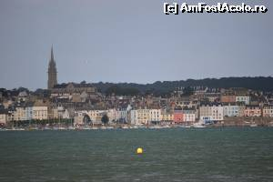 "P04 [AUG-2014] Douarnenez - imagine -- foto by <b>makuy</b> [uploaded 09.11.14] - <span class=""allrVotedi"" id=""av573110"">Foto VOTATĂ de mine!</span><div class=""delVotI"" id=""sv573110""><a href=""/pma_sterge_vot.php?vid=&fid=573110"">Şterge vot</a></div><span id=""v9573110"" class=""displayinline;""> - <a style=""color:red;"" href=""javascript:votez(573110)""><b>LIKE</b> = Votează poza</a><img class=""loader"" id=""f573110Validating"" src=""/imagini/loader.gif"" border=""0"" /><span class=""AjErrMes""  id=""e573110MesajEr""></span>"