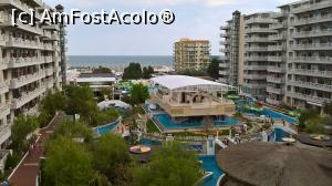 Foto sejur Phoenicia Holiday Resort [Mamaia Sat] by thanandar