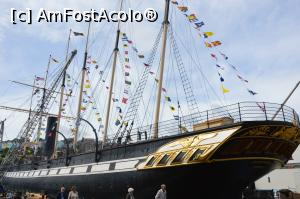 P04 <small>[JUN-2017]</small> Tribordul navei muzeu SS Great Britain din oraşul Bristol, Anglia.  » foto by traian.leuca   &lt;span class=&quot;allrVoted glyphicon glyphicon-heart hidden&quot; id=&quot;av991377&quot;&gt;&lt;/span&gt; &lt;a class=&quot;m-l-10 hidden pull-right&quot; id=&quot;sv991377&quot; onclick=&quot;voting_Foto_DelVot(,991377,6989)&quot; role=&quot;button&quot;&gt;șterge vot &lt;span class=&quot;glyphicon glyphicon-remove&quot;&gt;&lt;/span&gt;&lt;/a&gt; &lt;img class=&quot;hidden pull-right m-r-10 m-l-10&quot;  id=&quot;f991377W9&quot; src=&quot;/imagini/loader.gif&quot; border=&quot;0&quot; /&gt; &lt;a id=&quot;v9991377&quot; class=&quot; c-red pull-right&quot;  onclick=&quot;voting_Foto_SetVot(991377)&quot; role=&quot;button&quot;&gt;&lt;span class=&quot;glyphicon glyphicon-heart-empty&quot;&gt;&lt;/span&gt; &lt;b&gt;LIKE&lt;/b&gt; = Votează poza&lt;/a&gt;&lt;span class=&quot;AjErrMes hidden&quot; id=&quot;e991377ErM&quot;&gt;&lt;/span&gt;