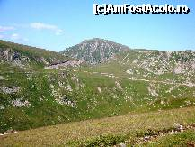 "P38 [JUL-2011] Transalpina,drum de poveste -- foto by <b>mariana.olaru</b> [uploaded 21.07.11] - <span class=""allrVotedi"" id=""av228927"">Foto VOTATĂ de mine!</span><div class=""delVotI"" id=""sv228927""><a href=""/pma_sterge_vot.php?vid=&fid=228927"">Şterge vot</a></div><span id=""v9228927"" class=""displayinline;""> - <a style=""color:red;"" href=""javascript:votez(228927)""><b>LIKE</b> = Votează poza</a><img class=""loader"" id=""f228927Validating"" src=""/imagini/loader.gif"" border=""0"" /><span class=""AjErrMes""  id=""e228927MesajEr""></span>"