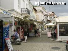 "P18 [SEP-2010] Pe faleza portului Skiathos -- foto by <b>raton88</b> [uploaded 20.09.10] - <span class=""allrVotedi"" id=""av136943"">Foto VOTATĂ de mine!</span><div class=""delVotI"" id=""sv136943""><a href=""/pma_sterge_vot.php?vid=&fid=136943"">Şterge vot</a></div><span id=""v9136943"" class=""displayinline;""> - <a style=""color:red;"" href=""javascript:votez(136943)""><b>LIKE</b> = Votează poza</a><img class=""loader"" id=""f136943Validating"" src=""/imagini/loader.gif"" border=""0"" /><span class=""AjErrMes""  id=""e136943MesajEr""></span>"