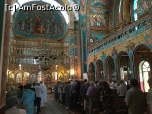 P08 [AUG-2017] Baia Mare - Biserica ortodoxa, o biserica noua -- foto by <b>mishu</b> [uploaded 14.09.17] - &lt;span class=&quot;allrVotedi&quot; id=&quot;av901333&quot;&gt;Foto VOTATĂ de mine!&lt;/span&gt;&lt;div class=&quot;delVotI&quot; id=&quot;sv901333&quot;&gt;&lt;a href=&quot;/pma_sterge_vot.php?vid=&amp;fid=901333&quot;&gt;Şterge vot&lt;/a&gt;&lt;/div&gt;&lt;span id=&quot;v9901333&quot; class=&quot;displayinline;&quot;&gt; - &lt;a style=&quot;color:red;&quot; href=&quot;javascript:votez(901333)&quot;&gt;&lt;b&gt;LIKE&lt;/b&gt; = Votează poza&lt;/a&gt;&lt;img class=&quot;loader&quot; id=&quot;f901333Validating&quot; src=&quot;/imagini/loader.gif&quot; border=&quot;0&quot; /&gt;&lt;span class=&quot;AjErrMes&quot;  id=&quot;e901333MesajEr&quot;&gt;&lt;/span&gt;