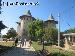 "P24 [SEP-2017] Cetatea Soroca -- foto by <b>Michi</b> [uploaded 02.11.17] - <span class=""allrVotedi"" id=""av917538"">Foto VOTATĂ de mine!</span><div class=""delVotI"" id=""sv917538""><a href=""/pma_sterge_vot.php?vid=&fid=917538"">Şterge vot</a></div><span id=""v9917538"" class=""displayinline;""> - <a style=""color:red;"" href=""javascript:votez(917538)""><b>LIKE</b> = Votează poza</a><img class=""loader"" id=""f917538Validating"" src=""/imagini/loader.gif"" border=""0"" /><span class=""AjErrMes""  id=""e917538MesajEr""></span>"