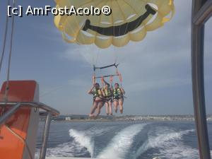 "P09 <small>[MAY-2019]</small> Parasailing » foto by Ana Asmaranducai  -  <span class=""allrVoted glyphicon glyphicon-heart hidden"" id=""av1079104""></span> <a class=""m-l-10 hidden"" id=""sv1079104"" onclick=""voting_Foto_DelVot(,1079104,7721)"" role=""button"">șterge vot <span class=""glyphicon glyphicon-remove""></span></a> <a id=""v91079104"" class="" c-red""  onclick=""voting_Foto_SetVot(1079104)"" role=""button""><span class=""glyphicon glyphicon-heart-empty""></span> <b>LIKE</b> = Votează poza</a> <img class=""hidden""  id=""f1079104W9"" src=""/imagini/loader.gif"" border=""0"" /><span class=""AjErrMes hidden"" id=""e1079104ErM""></span>"
