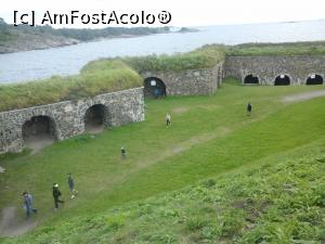 "P31 [AUG-2016] Fortăreața Suomenlinna.  -- foto by <b>Aurici</b> [uploaded 24.10.16] - <span class=""allrVotedi"" id=""av804429"">Foto VOTATĂ de mine!</span><div class=""delVotI"" id=""sv804429""><a href=""/pma_sterge_vot.php?vid=&fid=804429"">Şterge vot</a></div><span id=""v9804429"" class=""displayinline;""> - <a style=""color:red;"" href=""javascript:votez(804429)""><b>LIKE</b> = Votează poza</a><img class=""loader"" id=""f804429Validating"" src=""/imagini/loader.gif"" border=""0"" /><span class=""AjErrMes""  id=""e804429MesajEr""></span>"