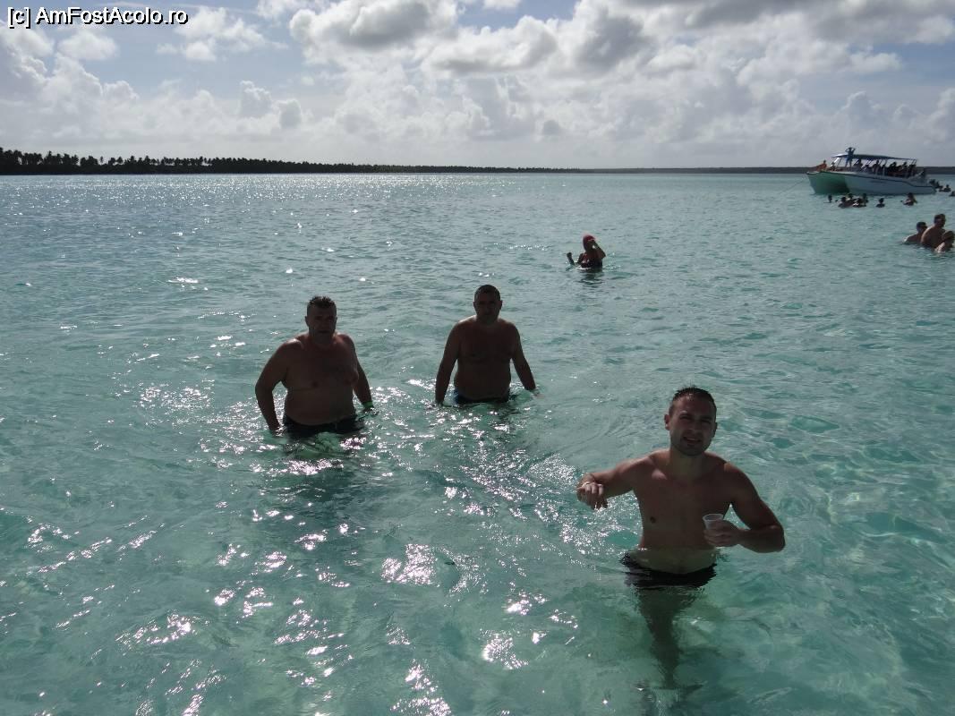 Poze caraibe fotografii sejur informatii caraibe 600 for Drim piscinas