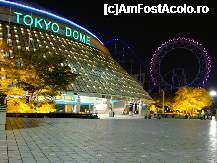 P23 [OCT-2008] Tokyo Dome