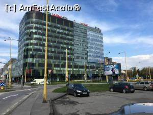 "P18 [MAY-2019] Kosice- zona corporatiilor -- foto by <b>catrinel</b> [uploaded 06.08.19] - <span class=""allrVotedi"" id=""av1093958"">Foto VOTATĂ de mine!</span><div class=""delVotI"" id=""sv1093958""><a href=""/pma_sterge_vot.php?vid=&fid=1093958"">Şterge vot</a></div><span id=""v91093958"" class=""displayinline;""> - <a style=""color:red;"" href=""javascript:votez(1093958)""><b>LIKE</b> = Votează poza</a><img class=""loader"" id=""f1093958Validating"" src=""/imagini/loader.gif"" border=""0"" /><span class=""AjErrMes""  id=""e1093958MesajEr""></span>"
