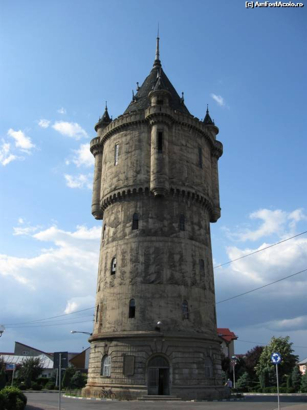 vreau sa fac cunostinta cu fete din Drobeta Turnu Severin