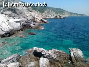 "P14 [JAN-2017] Nimic de zis, avem si noi marea noastra dar nu e ca-n Skopelos, cand verde cand albastra -- foto by <b>dorgo</b> [uploaded 14.01.17] - <span class=""allrVotedi"" id=""av826336"">Foto VOTATĂ de mine!</span><div class=""delVotI"" id=""sv826336""><a href=""/pma_sterge_vot.php?vid=&fid=826336"">Şterge vot</a></div><span id=""v9826336"" class=""displayinline;""> - <a style=""color:red;"" href=""javascript:votez(826336)""><b>LIKE</b> = Votează poza</a><img class=""loader"" id=""f826336Validating"" src=""/imagini/loader.gif"" border=""0"" /><span class=""AjErrMes""  id=""e826336MesajEr""></span>"