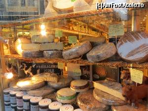 "P09 [JAN-2015] Camembert, Beaufort, Brie et Co.  -- foto by <b>dorgo</b> [uploaded 27.10.15] - <span class=""allrVotedi"" id=""av686694"">Foto VOTATĂ de mine!</span><div class=""delVotI"" id=""sv686694""><a href=""/pma_sterge_vot.php?vid=&fid=686694"">Şterge vot</a></div><span id=""v9686694"" class=""displayinline;""> - <a style=""color:red;"" href=""javascript:votez(686694)""><b>LIKE</b> = Votează poza</a><img class=""loader"" id=""f686694Validating"" src=""/imagini/loader.gif"" border=""0"" /><span class=""AjErrMes""  id=""e686694MesajEr""></span>"