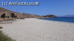"P22 [SEP-2018] Kalamos Beach -- foto by <b>Eduard D</b> [uploaded 01.01.19] - <span class=""allrVotedi"" id=""av1045227"">Foto VOTATĂ de mine!</span><div class=""delVotI"" id=""sv1045227""><a href=""/pma_sterge_vot.php?vid=&fid=1045227"">Şterge vot</a></div><span id=""v91045227"" class=""displayinline;""> - <a style=""color:red;"" href=""javascript:votez(1045227)""><b>LIKE</b> = Votează poza</a><img class=""loader"" id=""f1045227Validating"" src=""/imagini/loader.gif"" border=""0"" /><span class=""AjErrMes""  id=""e1045227MesajEr""></span>"