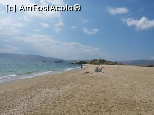 "P36 [SEP-2018] Kavos Beach -- foto by <b>Eduard D</b> [uploaded 01.01.19] - <span class=""allrVotedi"" id=""av1045241"">Foto VOTATĂ de mine!</span><div class=""delVotI"" id=""sv1045241""><a href=""/pma_sterge_vot.php?vid=&fid=1045241"">Şterge vot</a></div><span id=""v91045241"" class=""displayinline;""> - <a style=""color:red;"" href=""javascript:votez(1045241)""><b>LIKE</b> = Votează poza</a><img class=""loader"" id=""f1045241Validating"" src=""/imagini/loader.gif"" border=""0"" /><span class=""AjErrMes""  id=""e1045241MesajEr""></span>"