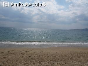 "P37 [SEP-2018] Kavos Beach -- foto by <b>Eduard D</b> [uploaded 01.01.19] - <span class=""allrVotedi"" id=""av1045242"">Foto VOTATĂ de mine!</span><div class=""delVotI"" id=""sv1045242""><a href=""/pma_sterge_vot.php?vid=&fid=1045242"">Şterge vot</a></div><span id=""v91045242"" class=""displayinline;""> - <a style=""color:red;"" href=""javascript:votez(1045242)""><b>LIKE</b> = Votează poza</a><img class=""loader"" id=""f1045242Validating"" src=""/imagini/loader.gif"" border=""0"" /><span class=""AjErrMes""  id=""e1045242MesajEr""></span>"