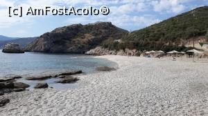 "P38 [SEP-2018] Limnionas Mesopotamou Beach -- foto by <b>Eduard D</b> [uploaded 01.01.19] - <span class=""allrVotedi"" id=""av1045243"">Foto VOTATĂ de mine!</span><div class=""delVotI"" id=""sv1045243""><a href=""/pma_sterge_vot.php?vid=&fid=1045243"">Şterge vot</a></div><span id=""v91045243"" class=""displayinline;""> - <a style=""color:red;"" href=""javascript:votez(1045243)""><b>LIKE</b> = Votează poza</a><img class=""loader"" id=""f1045243Validating"" src=""/imagini/loader.gif"" border=""0"" /><span class=""AjErrMes""  id=""e1045243MesajEr""></span>"