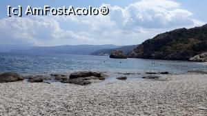 "P39 [SEP-2018] Limnionas Mesopotamou Beach -- foto by <b>Eduard D</b> [uploaded 01.01.19] - <span class=""allrVotedi"" id=""av1045244"">Foto VOTATĂ de mine!</span><div class=""delVotI"" id=""sv1045244""><a href=""/pma_sterge_vot.php?vid=&fid=1045244"">Şterge vot</a></div><span id=""v91045244"" class=""displayinline;""> - <a style=""color:red;"" href=""javascript:votez(1045244)""><b>LIKE</b> = Votează poza</a><img class=""loader"" id=""f1045244Validating"" src=""/imagini/loader.gif"" border=""0"" /><span class=""AjErrMes""  id=""e1045244MesajEr""></span>"