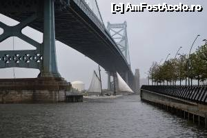 "P05 [OCT-2013] Philadelphia - Franklin Bridge...  -- foto by <b>makuy</b> [uploaded 24.10.13] - <span class=""allrVotedi"" id=""av479162"">Foto VOTATĂ de mine!</span><div class=""delVotI"" id=""sv479162""><a href=""/pma_sterge_vot.php?vid=&fid=479162"">Şterge vot</a></div><span id=""v9479162"" class=""displayinline;""> - <a style=""color:red;"" href=""javascript:votez(479162)""><b>LIKE</b> = Votează poza</a><img class=""loader"" id=""f479162Validating"" src=""/imagini/loader.gif"" border=""0"" /><span class=""AjErrMes""  id=""e479162MesajEr""></span>"