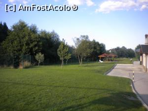 foto-vacanta la Redenka Holiday Club