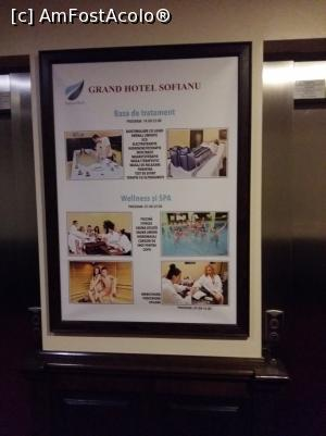 "P16 [FEB-2018] Grand Hotel Sofianu - reclama la SPA -- foto by <b>Dragos</b> [uploaded 19.02.18] - <span class=""allrVotedi"" id=""av946307"">Foto VOTATĂ de mine!</span><div class=""delVotI"" id=""sv946307""><a href=""/pma_sterge_vot.php?vid=&fid=946307"">Şterge vot</a></div><span id=""v9946307"" class=""displayinline;""> - <a style=""color:red;"" href=""javascript:votez(946307)""><b>LIKE</b> = Votează poza</a><img class=""loader"" id=""f946307Validating"" src=""/imagini/loader.gif"" border=""0"" /><span class=""AjErrMes""  id=""e946307MesajEr""></span>"