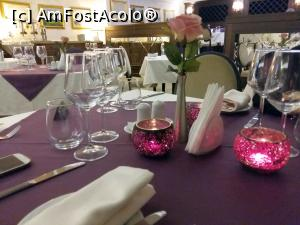 "P21 [FEB-2018] Grand Hotel Sofianu - restaurantul / cina romantică -- foto by <b>Dragos</b> [uploaded 19.02.18] - <span class=""allrVotedi"" id=""av946318"">Foto VOTATĂ de mine!</span><div class=""delVotI"" id=""sv946318""><a href=""/pma_sterge_vot.php?vid=&fid=946318"">Şterge vot</a></div><span id=""v9946318"" class=""displayinline;""> - <a style=""color:red;"" href=""javascript:votez(946318)""><b>LIKE</b> = Votează poza</a><img class=""loader"" id=""f946318Validating"" src=""/imagini/loader.gif"" border=""0"" /><span class=""AjErrMes""  id=""e946318MesajEr""></span>"