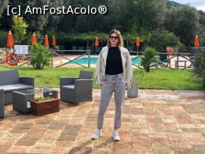 "P03 [NOV-2018] Le Mascie Country House - piscina -- foto by <b>floredana</b> [uploaded 13.11.18] - <span class=""allrVotedi"" id=""av1030955"">Foto VOTATĂ de mine!</span><div class=""delVotI"" id=""sv1030955""><a href=""/pma_sterge_vot.php?vid=&fid=1030955"">Şterge vot</a></div><span id=""v91030955"" class=""displayinline;""> - <a style=""color:red;"" href=""javascript:votez(1030955)""><b>LIKE</b> = Votează poza</a><img class=""loader"" id=""f1030955Validating"" src=""/imagini/loader.gif"" border=""0"" /><span class=""AjErrMes""  id=""e1030955MesajEr""></span>"