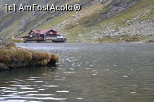 "P06 [SEP-2015] Lacul glaciar Balea in septembrie -- foto by <b>AZE</b> [uploaded 28.02.16] - <span class=""allrVotedi"" id=""av718439"">Foto VOTATĂ de mine!</span><div class=""delVotI"" id=""sv718439""><a href=""/pma_sterge_vot.php?vid=&fid=718439"">Şterge vot</a></div><span id=""v9718439"" class=""displayinline;""> - <a style=""color:red;"" href=""javascript:votez(718439)""><b>LIKE</b> = Votează poza</a><img class=""loader"" id=""f718439Validating"" src=""/imagini/loader.gif"" border=""0"" /><span class=""AjErrMes""  id=""e718439MesajEr""></span>"