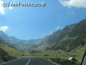 "P09 [AUG-2015] O zi superba pe Transfagarasan -- foto by <b>simplegirl</b> [uploaded 28.07.16] - <span class=""allrVotedi"" id=""av767497"">Foto VOTATĂ de mine!</span><div class=""delVotI"" id=""sv767497""><a href=""/pma_sterge_vot.php?vid=&fid=767497"">Şterge vot</a></div><span id=""v9767497"" class=""displayinline;""> - <a style=""color:red;"" href=""javascript:votez(767497)""><b>LIKE</b> = Votează poza</a><img class=""loader"" id=""f767497Validating"" src=""/imagini/loader.gif"" border=""0"" /><span class=""AjErrMes""  id=""e767497MesajEr""></span>"