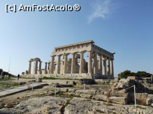 "P04 [FEB-2019] Templul zeiței Aphaia, insula Aegina -- foto by <b>irinad</b> [uploaded 08.04.19] - <span class=""allrVotedi"" id=""av1063902"">Foto VOTATĂ de mine!</span><div class=""delVotI"" id=""sv1063902""><a href=""/pma_sterge_vot.php?vid=&fid=1063902"">Şterge vot</a></div><span id=""v91063902"" class=""displayinline;""> - <a style=""color:red;"" href=""javascript:votez(1063902)""><b>LIKE</b> = Votează poza</a><img class=""loader"" id=""f1063902Validating"" src=""/imagini/loader.gif"" border=""0"" /><span class=""AjErrMes""  id=""e1063902MesajEr""></span>"