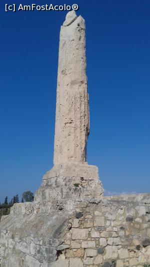 "P47 [FEB-2019] Kolonna, Aegina Town -- foto by <b>irinad</b> [uploaded 08.04.19] - <span class=""allrVotedi"" id=""av1063945"">Foto VOTATĂ de mine!</span><div class=""delVotI"" id=""sv1063945""><a href=""/pma_sterge_vot.php?vid=&fid=1063945"">Şterge vot</a></div><span id=""v91063945"" class=""displayinline;""> - <a style=""color:red;"" href=""javascript:votez(1063945)""><b>LIKE</b> = Votează poza</a><img class=""loader"" id=""f1063945Validating"" src=""/imagini/loader.gif"" border=""0"" /><span class=""AjErrMes""  id=""e1063945MesajEr""></span>"