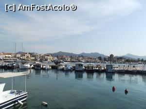 "P56 [FEB-2019] Portul Aegina Town -- foto by <b>irinad</b> [uploaded 08.04.19] - <span class=""allrVotedi"" id=""av1063954"">Foto VOTATĂ de mine!</span><div class=""delVotI"" id=""sv1063954""><a href=""/pma_sterge_vot.php?vid=&fid=1063954"">Şterge vot</a></div><span id=""v91063954"" class=""displayinline;""> - <a style=""color:red;"" href=""javascript:votez(1063954)""><b>LIKE</b> = Votează poza</a><img class=""loader"" id=""f1063954Validating"" src=""/imagini/loader.gif"" border=""0"" /><span class=""AjErrMes""  id=""e1063954MesajEr""></span>"