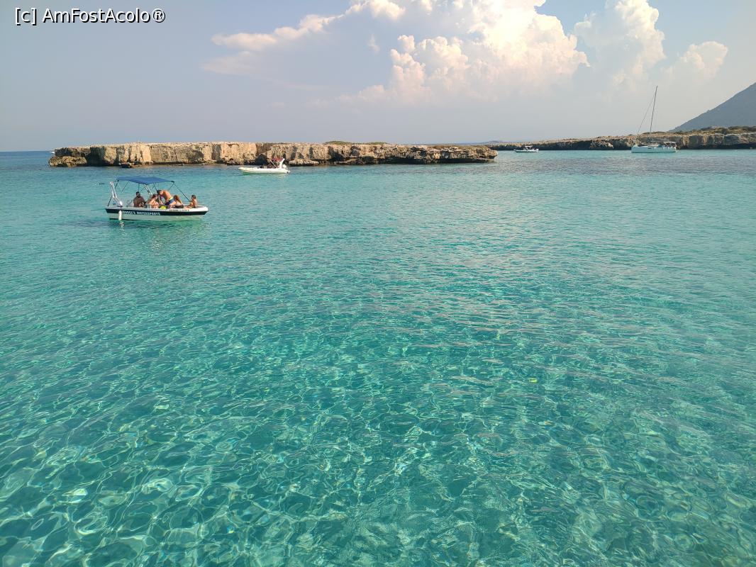 Cipru Harta Turistică și Rutieră Cazări Obiective De Vizitat