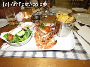 P11 [JUL-2017] Grilled King Prawns /Avra/Ayia Napa, 17,95 eur -- foto by <b>indiralisa_26</b> [uploaded 03.08.17] - &lt;span class=&quot;allrVotedi&quot; id=&quot;av884492&quot;&gt;Foto VOTATĂ de mine!&lt;/span&gt;&lt;div class=&quot;delVotI&quot; id=&quot;sv884492&quot;&gt;&lt;a href=&quot;/pma_sterge_vot.php?vid=&amp;fid=884492&quot;&gt;Şterge vot&lt;/a&gt;&lt;/div&gt;&lt;span id=&quot;v9884492&quot; class=&quot;displayinline;&quot;&gt; - &lt;a style=&quot;color:red;&quot; href=&quot;javascript:votez(884492)&quot;&gt;&lt;b&gt;LIKE&lt;/b&gt; = Votează poza&lt;/a&gt;&lt;img class=&quot;loader&quot; id=&quot;f884492Validating&quot; src=&quot;/imagini/loader.gif&quot; border=&quot;0&quot; /&gt;&lt;span class=&quot;AjErrMes&quot;  id=&quot;e884492MesajEr&quot;&gt;&lt;/span&gt;