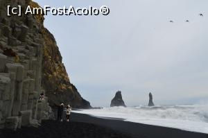 "P32 <small>[MAR-2019]</small> Reynisfjara Beach » foto by ariciu  -  <span class=""allrVoted glyphicon glyphicon-heart hidden"" id=""av1063277""></span> <a class=""m-l-10 hidden"" id=""sv1063277"" onclick=""voting_Foto_DelVot(,1063277,8786)"" role=""button"">șterge vot <span class=""glyphicon glyphicon-remove""></span></a> <a id=""v91063277"" class="" c-red""  onclick=""voting_Foto_SetVot(1063277)"" role=""button""><span class=""glyphicon glyphicon-heart-empty""></span> <b>LIKE</b> = Votează poza</a> <img class=""hidden""  id=""f1063277W9"" src=""/imagini/loader.gif"" border=""0"" /><span class=""AjErrMes hidden"" id=""e1063277ErM""></span>"