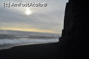 "P34 <small>[MAR-2019]</small> Reynisfjara Beach » foto by ariciu  -  <span class=""allrVoted glyphicon glyphicon-heart hidden"" id=""av1063279""></span> <a class=""m-l-10 hidden"" id=""sv1063279"" onclick=""voting_Foto_DelVot(,1063279,8786)"" role=""button"">șterge vot <span class=""glyphicon glyphicon-remove""></span></a> <a id=""v91063279"" class="" c-red""  onclick=""voting_Foto_SetVot(1063279)"" role=""button""><span class=""glyphicon glyphicon-heart-empty""></span> <b>LIKE</b> = Votează poza</a> <img class=""hidden""  id=""f1063279W9"" src=""/imagini/loader.gif"" border=""0"" /><span class=""AjErrMes hidden"" id=""e1063279ErM""></span>"