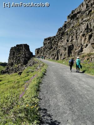 "P31 <small>[JUN-2019]</small> Parcul Național Thingvellir » foto by le_maitre  -  <span class=""allrVoted glyphicon glyphicon-heart hidden"" id=""av1154569""></span> <a class=""m-l-10 hidden"" id=""sv1154569"" onclick=""voting_Foto_DelVot(,1154569,8786)"" role=""button"">șterge vot <span class=""glyphicon glyphicon-remove""></span></a> <a id=""v91154569"" class="" c-red""  onclick=""voting_Foto_SetVot(1154569)"" role=""button""><span class=""glyphicon glyphicon-heart-empty""></span> <b>LIKE</b> = Votează poza</a> <img class=""hidden""  id=""f1154569W9"" src=""/imagini/loader.gif"" border=""0"" /><span class=""AjErrMes hidden"" id=""e1154569ErM""></span>"