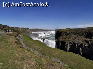 "P39 <small>[JUN-2019]</small> Gullfoss - first view!  » foto by le_maitre  -  <span class=""allrVoted glyphicon glyphicon-heart hidden"" id=""av1154579""></span> <a class=""m-l-10 hidden"" id=""sv1154579"" onclick=""voting_Foto_DelVot(,1154579,8786)"" role=""button"">șterge vot <span class=""glyphicon glyphicon-remove""></span></a> <a id=""v91154579"" class="" c-red""  onclick=""voting_Foto_SetVot(1154579)"" role=""button""><span class=""glyphicon glyphicon-heart-empty""></span> <b>LIKE</b> = Votează poza</a> <img class=""hidden""  id=""f1154579W9"" src=""/imagini/loader.gif"" border=""0"" /><span class=""AjErrMes hidden"" id=""e1154579ErM""></span>"