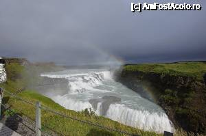 "P15 <small>[SEP-2015]</small> Gullfoss » foto by Millana  -  <span class=""allrVoted glyphicon glyphicon-heart hidden"" id=""av689887""></span> <a class=""m-l-10 hidden"" id=""sv689887"" onclick=""voting_Foto_DelVot(,689887,8786)"" role=""button"">șterge vot <span class=""glyphicon glyphicon-remove""></span></a> <a id=""v9689887"" class="" c-red""  onclick=""voting_Foto_SetVot(689887)"" role=""button""><span class=""glyphicon glyphicon-heart-empty""></span> <b>LIKE</b> = Votează poza</a> <img class=""hidden""  id=""f689887W9"" src=""/imagini/loader.gif"" border=""0"" /><span class=""AjErrMes hidden"" id=""e689887ErM""></span>"