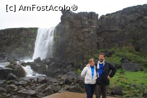 "P08 <small>[JUN-2016]</small> cascada Öxarárfoss » foto by Pami  -  <span class=""allrVoted glyphicon glyphicon-heart hidden"" id=""av799074""></span> <a class=""m-l-10 hidden"" id=""sv799074"" onclick=""voting_Foto_DelVot(,799074,8786)"" role=""button"">șterge vot <span class=""glyphicon glyphicon-remove""></span></a> <a id=""v9799074"" class="" c-red""  onclick=""voting_Foto_SetVot(799074)"" role=""button""><span class=""glyphicon glyphicon-heart-empty""></span> <b>LIKE</b> = Votează poza</a> <img class=""hidden""  id=""f799074W9"" src=""/imagini/loader.gif"" border=""0"" /><span class=""AjErrMes hidden"" id=""e799074ErM""></span>"