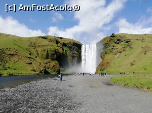 "P26 <small>[JUN-2019]</small> Cascada Skogafoss » foto by Marius 72  -  <span class=""allrVoted glyphicon glyphicon-heart hidden"" id=""av1091575""></span> <a class=""m-l-10 hidden"" id=""sv1091575"" onclick=""voting_Foto_DelVot(,1091575,8786)"" role=""button"">șterge vot <span class=""glyphicon glyphicon-remove""></span></a> <a id=""v91091575"" class="" c-red""  onclick=""voting_Foto_SetVot(1091575)"" role=""button""><span class=""glyphicon glyphicon-heart-empty""></span> <b>LIKE</b> = Votează poza</a> <img class=""hidden""  id=""f1091575W9"" src=""/imagini/loader.gif"" border=""0"" /><span class=""AjErrMes hidden"" id=""e1091575ErM""></span>"