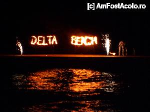 vacanta la Delta Beach Resort [Yalikavak]