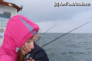 P11 <small>[APR-2014]</small> The first ever fish caught! Reaction-priceless!  » foto by icata24  -  &lt;span class=&quot;allrVoted glyphicon glyphicon-heart hidden&quot; id=&quot;av505380&quot;&gt;&lt;/span&gt; &lt;a class=&quot;m-l-10 hidden&quot; id=&quot;sv505380&quot; onclick=&quot;voting_Foto_DelVot(,505380,8909)&quot; role=&quot;button&quot;&gt;șterge vot &lt;span class=&quot;glyphicon glyphicon-remove&quot;&gt;&lt;/span&gt;&lt;/a&gt; &lt;a id=&quot;v9505380&quot; class=&quot; c-red&quot;  onclick=&quot;voting_Foto_SetVot(505380)&quot; role=&quot;button&quot;&gt;&lt;span class=&quot;glyphicon glyphicon-heart-empty&quot;&gt;&lt;/span&gt; &lt;b&gt;LIKE&lt;/b&gt; = Votează poza&lt;/a&gt; &lt;img class=&quot;hidden&quot;  id=&quot;f505380W9&quot; src=&quot;/imagini/loader.gif&quot; border=&quot;0&quot; /&gt;&lt;span class=&quot;AjErrMes hidden&quot; id=&quot;e505380ErM&quot;&gt;&lt;/span&gt;