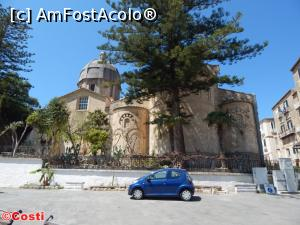 "P11 [APR-2017] Cattedrale di Maria Santissima di Romania, din Tropea -- foto by <b>Costi</b> [uploaded 30.04.17] - <span class=""allrVotedi"" id=""av850092"">Foto VOTATĂ de mine!</span><div class=""delVotI"" id=""sv850092""><a href=""/pma_sterge_vot.php?vid=&fid=850092"">Şterge vot</a></div><span id=""v9850092"" class=""displayinline;""> - <a style=""color:red;"" href=""javascript:votez(850092)""><b>LIKE</b> = Votează poza</a><img class=""loader"" id=""f850092Validating"" src=""/imagini/loader.gif"" border=""0"" /><span class=""AjErrMes""  id=""e850092MesajEr""></span>"