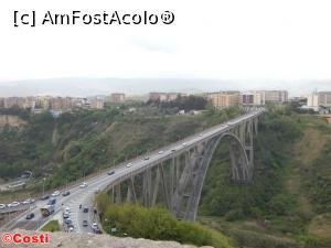 "P13 [APR-2017] Ponte Bisantis, din Catanzaro -- foto by <b>Costi</b> [uploaded 30.04.17] - <span class=""allrVotedi"" id=""av850094"">Foto VOTATĂ de mine!</span><div class=""delVotI"" id=""sv850094""><a href=""/pma_sterge_vot.php?vid=&fid=850094"">Şterge vot</a></div><span id=""v9850094"" class=""displayinline;""> - <a style=""color:red;"" href=""javascript:votez(850094)""><b>LIKE</b> = Votează poza</a><img class=""loader"" id=""f850094Validating"" src=""/imagini/loader.gif"" border=""0"" /><span class=""AjErrMes""  id=""e850094MesajEr""></span>"