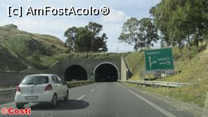 "P29 [APR-2017] A2, autostrada del Mediterraneo -- foto by <b>Costi</b> [uploaded 30.04.17] - <span class=""allrVotedi"" id=""av850110"">Foto VOTATĂ de mine!</span><div class=""delVotI"" id=""sv850110""><a href=""/pma_sterge_vot.php?vid=&fid=850110"">Şterge vot</a></div><span id=""v9850110"" class=""displayinline;""> - <a style=""color:red;"" href=""javascript:votez(850110)""><b>LIKE</b> = Votează poza</a><img class=""loader"" id=""f850110Validating"" src=""/imagini/loader.gif"" border=""0"" /><span class=""AjErrMes""  id=""e850110MesajEr""></span>"