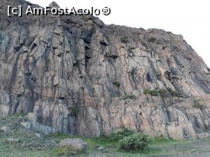 "P16 [AUG-2017] Arthur's Seat (Tronul lui Arthur).  -- foto by <b>Aurici</b> [uploaded 04.10.17] - <span class=""allrVotedi"" id=""av908598"">Foto VOTATĂ de mine!</span><div class=""delVotI"" id=""sv908598""><a href=""/pma_sterge_vot.php?vid=&fid=908598"">Şterge vot</a></div><span id=""v9908598"" class=""displayinline;""> - <a style=""color:red;"" href=""javascript:votez(908598)""><b>LIKE</b> = Votează poza</a><img class=""loader"" id=""f908598Validating"" src=""/imagini/loader.gif"" border=""0"" /><span class=""AjErrMes""  id=""e908598MesajEr""></span>"