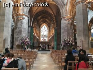 "P35 [AUG-2017] Catedrala St Giles - simbolul orasului.  -- foto by <b>Aurici</b> [uploaded 04.10.17] - <span class=""allrVotedi"" id=""av908664"">Foto VOTATĂ de mine!</span><div class=""delVotI"" id=""sv908664""><a href=""/pma_sterge_vot.php?vid=&fid=908664"">Şterge vot</a></div><span id=""v9908664"" class=""displayinline;""> - <a style=""color:red;"" href=""javascript:votez(908664)""><b>LIKE</b> = Votează poza</a><img class=""loader"" id=""f908664Validating"" src=""/imagini/loader.gif"" border=""0"" /><span class=""AjErrMes""  id=""e908664MesajEr""></span>"
